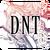 DFFNT wiki icon