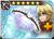 DFFOO Thanatos' Bow (0)+