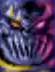 Emperor of Hell GBA