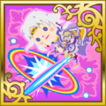 FFAB Radiant Wings - Cecil SR
