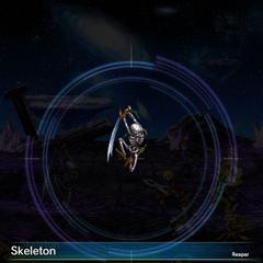 Skeleton (2).