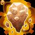 FFBE Stone Ability