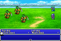 FFIV GBA Equip Command.png