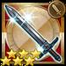 FFRK Ceodore's Sword FFIV