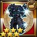 FFRK Dark Knight's Guise FFX