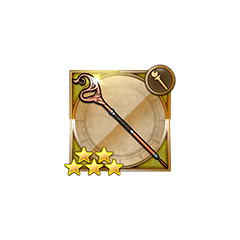 <i>Final Fantasy Record Keeper</i> [FFX].