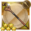 FFRK Full Metal Rod FFX