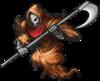 FFRK Grim Reaper