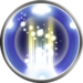 FFRK Leading Light Icon