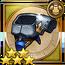 FFRK Minotaur's Armor FFVIII
