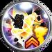 FFRK Solid Titan Icon