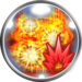 FFRK True Scorch Icon