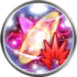 FFRK Wicked Melody Icon