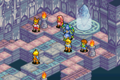 FFTA crystal room.png