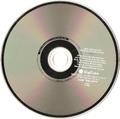 FFVII OST Old Disc4