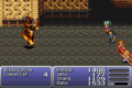 FFVI Blood Dance.png