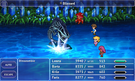 FFV iOS Blizzard
