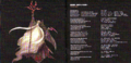 FFXIV BTF OST Booklet7