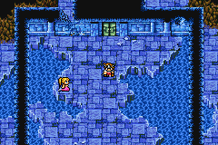 File:FF Lifespring Grotto GBA.png
