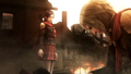 FF Type-0 Intro Ace&Queen.png