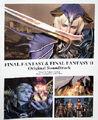 Final fantasy i and ii piano solo.jpg