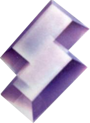 File:Save Crystal.png