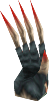 ScissorFangs-ffix-fist