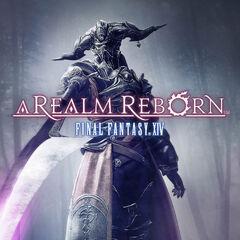 Final Fantasy XIV | Final Fantasy Wiki | FANDOM powered by Wikia
