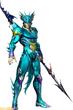 DFF2015 Cain costume 2