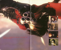 DOCFFVII OST LE Booklet2