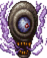 Evil Eye-ff1-ps