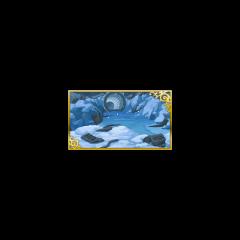 Vile Peaks -AF010- (Special) [FFXIII-2].