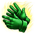 FFBE Elven Gloves
