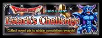 FFBE Event Estark's Challenge