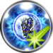 FFRK Aqua Landing Icon