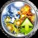 FFRK Cherry Blossom FFT Icon