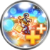 FFRK Divine Wall Grimoire SB Icon