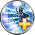 FFRK Glacier Bash Icon