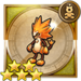 FFRK Moomba Warrior FFX