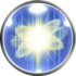 FFRK Ronso Jump Icon