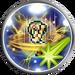FFRK Unknown Ashe SB Icon 2