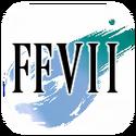 FFVII wiki icon