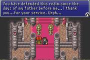 FFVI GBA Siege of Doma 12