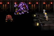 FFVI PC Escaping MRF