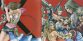 FFX-2 OST Booklet1