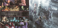 FFXIII-2 OST+ Booklet0