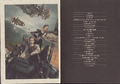 FFXII OST Old LE Booklet5