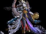 Tsukuyomi (Final Fantasy XIV)
