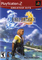 Ff x greatest hits ps2 cover front.jpg