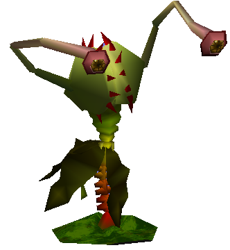 File:Flower Prong FF7.png